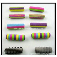 Evac Color Pencil Grip para lápis e lápis mecânico