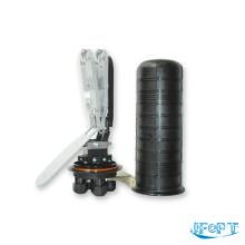 Fiber Optic Splice Closure Dome Type (JFCL-D1)