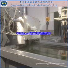 Pet Packing Strap Extruding Machine
