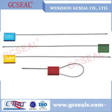 3.0mm meets ISO 17712 Made In China security seal locks GC-C3002