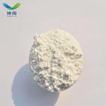 High Purity Cadmium Hydroxide Price CAS 21041-95-2