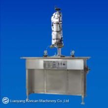 (KPY) Semi-Automatic Oxygen Filling Machine