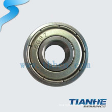 Ball bearing 4310 China Deep groove ball bearings double row