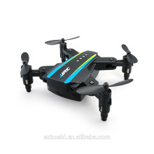 JJRC H345 Quadrocopter Dron Mini Altitute Hold Drone Quadcopter RC Helicopter 6 Axis Foldable Remote Control Helicopter