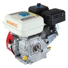 Motor de gasolina de gasolina de quinto curso HP de 168 f 5.5 (BB-168F)