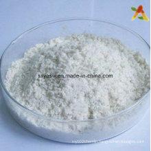 98% Tetrandrine CAS No 518-34-3