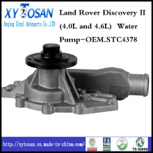 Land Rover Discovery II (4.0L und 4.6L) Wasserpumpe-OEM. Stc4378