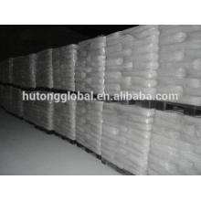 2B Aceite CAS: 95-74-9