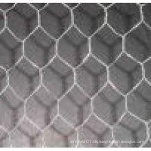 Chicken Wire Mesh Chicken Wire Netting Größen China Lieferanten