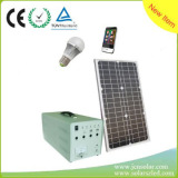 off grid solar system,factory certified by TUV, BV