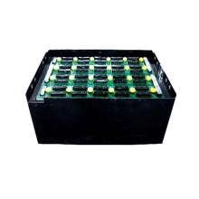 Baterias para empilhadeira de tração 7PZS 630Ah