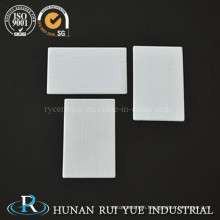 Ceramic Heating Plate Substrate