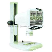 BLMS-340 Цифровой ЖК-стереомикроскоп