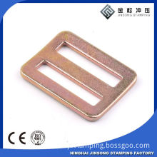 China export manufacturer metal belt buckle clothes
