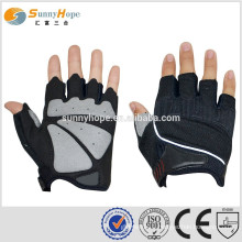 Sunnyhope Manufacture wholesale new comprehensive gloves