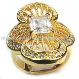 fashion rings ,rings ,fashion jewelry