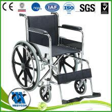 common medical wheel chair,power wheelchair