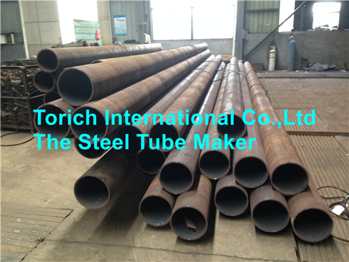 Thick Wall Steel Tubing,Seamless Thick Wall Steel Tubing,Thick Wall Steel Square Tubing,Thick Wall Stainless Steel Tubing,Thick Wall Steel Tube,Thick Wall Steel Pipe,Heavy Wall Steel Tubing
