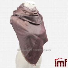 Фламенко платок
