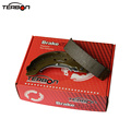 Brake Shoe For Peugeot/Renault , Brake Shoe Manufacturer