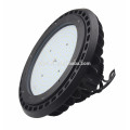 SNC 240w LED UFO High Bay Light low bay light use in warehouse and factory
