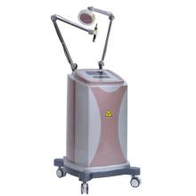 Instrument de physiothérapie photoélectrique (pour la gestion de la douleur et anti-inflammatoire)