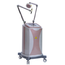 Physiotherapy Instrument for Orthopaedics
