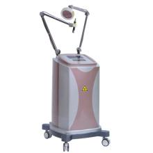 Полупроводниковый лазер для облегчения боли и противовоспалительная