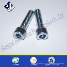 DIN912 standard Socket screw