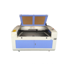 Fast deliver plywood acrylic laser cutting machine