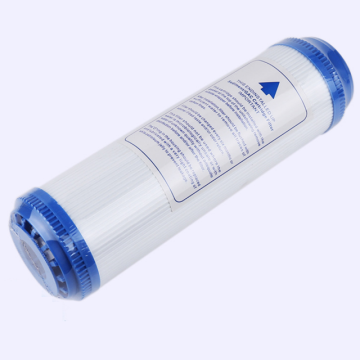 Granular Coconut Shell Activated Carbon Filter(UDF)