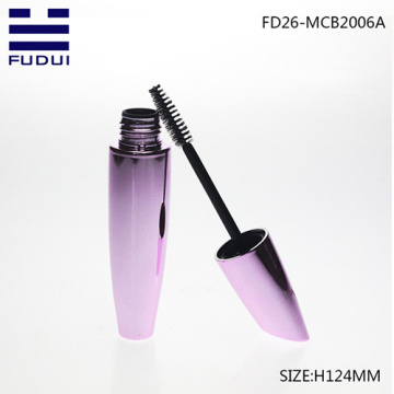 New Style Shiny Young Girl Mascara Tube