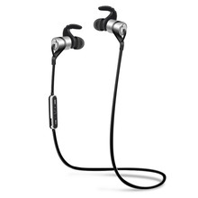 Handsfree Mic In-Ear Stereo Bass Headphone Earphone