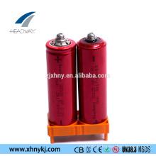 аккумуляторная литий-ионная батарея 38120HP 8Ah