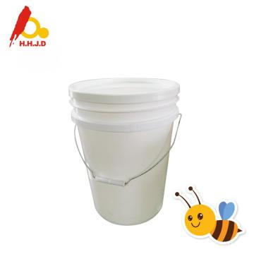 Melhor preço puro polyflower mel
