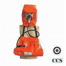 Marine Emergency Escape Breathing Devices (EEBD)