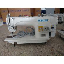 Machine à coudre de point noué WD - 8700d entraînement Direct