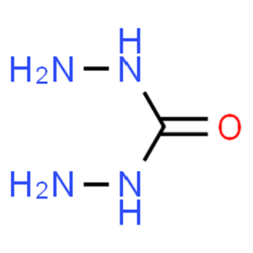 Carbazide No. CAS: 497-18-7 Carbohydrazide