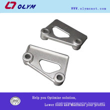 china oem precision casting spare parts hardware tools manufacturer casting