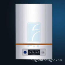 Wall Mounted Water Heating 35Kw Combination Gas Boiler