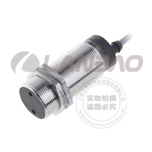 Diffuse Reflection Photo Electric Sensor (PR30-BC100AT AC2)