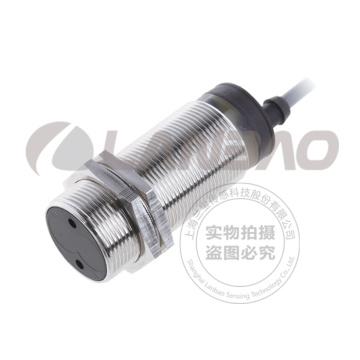 Lanbao Diffuse Reflective Photoelectric Sensor (PR30-BC50AT AC2)