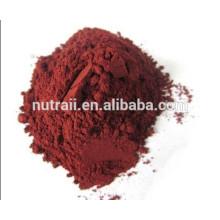 Pigmento natural exract de Haematococcus Pluvialis / astaxanthin UV