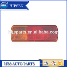 REAR LIGHT UNIT - PARTS JCB 3CX 4CX 700/41600