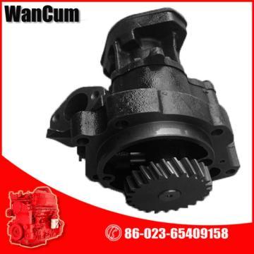 Peças de motor CUMMINS L10 bomba de combustível 3634640