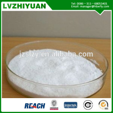 China factory Agricultural fertilizer Potassium chloride 99% Kcl mop