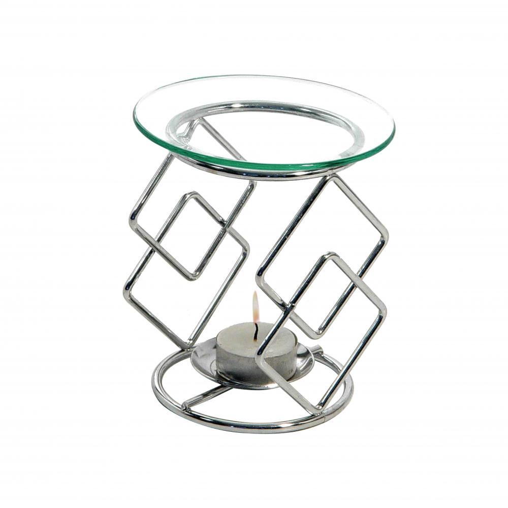 essence oil burner