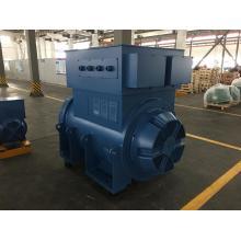 Generador marino de alta potencia 2800kw