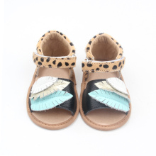 Smakfullt Baby Mary Jane Skor Tjejer Fancy Sandaler