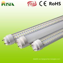 Luces de tubo LED comercial de 1200 m m (ST-T8W60-18W)